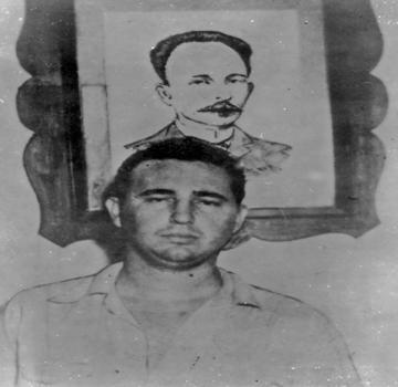 ernesto-ocana-odio-fidel-detenido-en-el-vivac-despues-del-moncada-1953